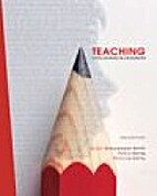Teaching Challenges & Dilemmas by Susan…