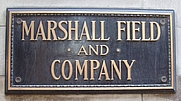 Author photo. Photo by Taric Alani, found at <a href=&quot;http://commons.wikimedia.org/wiki/File:Marshall_Field_and_Company.jpg&quot; rel=&quot;nofollow&quot; target=&quot;_top&quot;>Wikimedia Commons</a>
