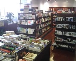 Xavier University Bookstore Address 29