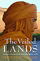 The Veiled Lands: A Woman's Journey…