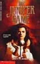 The Juniper Game by Sherryl Jordan