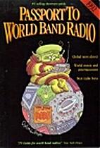 Passport to world band radio 1992 by…