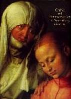 Gothic and Renaissance art in Nuremberg,…