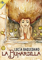 La buhardilla (Spanish Edition) by…
