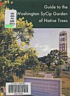 Guide to the Washington SyCip garden of…