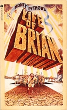 Monty Python's The life of Brian (of…