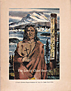 Chief Seattle by James Vernon Metcalfe