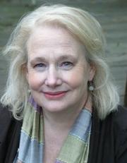 Author photo. <a href=&quot;http://www.anniebbond.com/about/&quot; rel=&quot;nofollow&quot; target=&quot;_top&quot;>www.anniebbond.com/about/</a>