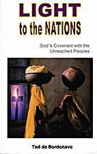 Light to the Nations: God's Covenant…
