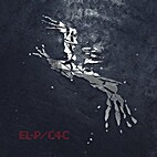 Cancer 4 Cure by ELP