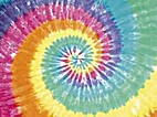 Tie-Dye! Easy Instructions for 20 Fantastic…