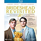 Brideshead Revisted: 30th Anniversary…