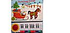 Christmas Songs Piano Book