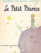 Le Petit Prince, Revised Educational Edition…