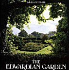 The Edwardian Garden by David Ottewill