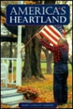 Amercia's Heartland by Robin Langley Sommer