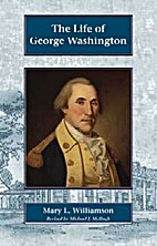 Life Of George Washington (Misc Homeschool)…