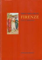 Inden turen går til Firenze by Ivan Z.…