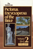 The Zondervan Pictorial Encyclopedia of the…