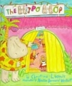 The Hippo Hop by Christine Loomis