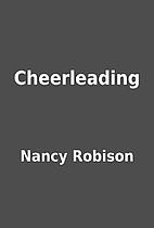 Cheerleading by Nancy Robison