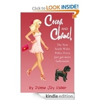 Cocoa and Chanel (Book One in the Chanel…