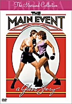 The Main Event by Gail Parent