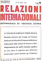 42. 27-53 : Relazioni Internazionali dal 2…