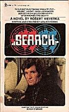 Search by Robert Weverka