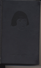 Amazing Mabel : sketches by Mabel Dodge…