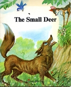 The small deer by Gutmaga