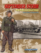 September Storm: The German Invasion of…