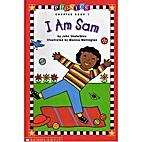 I Am Sam ISBN 9780590764537 0590764535