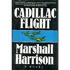 Cadillac Flight by Marshall Harrison