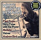 White Winter Hymnals: 15 Brilliant Tracks…