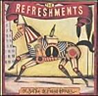 The Bottle & Fresh Horses [sound recording]…