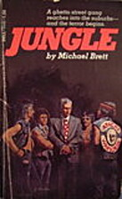 Jungle by Michael Brett