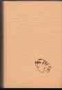 Aku-Aku - Das Geheimnis der Osterinsel - Thor Heyerdahl