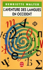 L'Aventure des langues en Occident by…