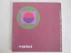 Marisol: XXXIV Biennale di Venezia 1968…