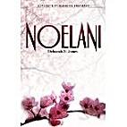 Noelani by S. Deborah Jones