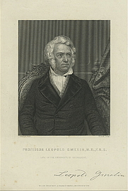 Author photo. Courtesy of the <a href=&quot;http://digitalgallery.nypl.org/nypldigital/id?1243339&quot;>NYPL Digital Gallery</a> (image use requires permission from the New York Public Library)
