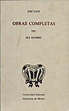 Origenes de la filosofia y de su historia ;…