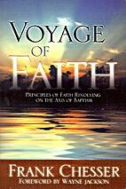 Voyage of Faith: Principles of Faith…