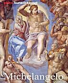 Michelangelo (Art in Hand) by Alexandra…