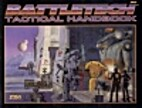 Battletech Tactical Handbook by Jim Long