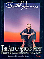 The Art of Astonishment Book 2 by Paul…
