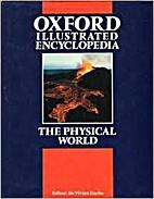 Oxford Illustrated Encyclopedia Volume 01:…