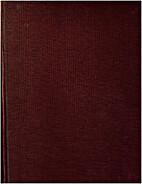 Dictionnaire de l'Académie françoise by…