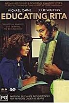 Educating Rita by Peter Chepstow